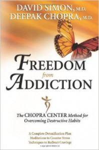 freedom from addiction evdoxia renta 40dots
